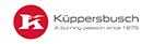 KUEPPERSBUSCH logo