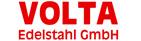 Volta Edelstahl Gmbh logo