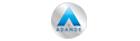 ADANDE REFRIGERATION logo