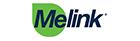MELINK logo
