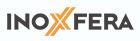 INOXFERA logo