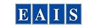 EAIS logo