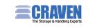 Craven Solutions logo
