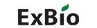 EXBIO logo