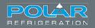 POLAR REFRIGERATION logo