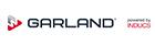 WELBILT-GARLAND INDUCS logo