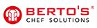 BERTOS logo