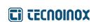 TECNOINOX logo