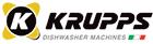 Krupps srl logo