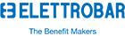 ELETTROBAR logo