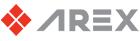 Arex Srl logo