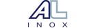 Alinox Srl logo