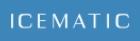 CastelMac Spa - Icematic logo