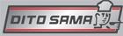 Dito Sama logo