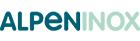 ALPENINOX logo