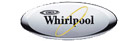 WHIRLPOOL EUROPE logo