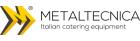 Metaltecnica Produzioni Srl logo