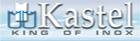 Kastel Srl logo