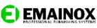 EMAINOX logo