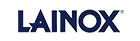 LAINOX logo