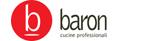 BARON logo