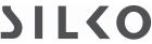 Silko Ali Spa logo