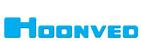 HOONVED logo