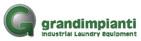 Grandimpianti Ile Spa logo