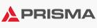 Prisma Spa logo