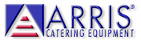 Arris Catering Equipment snc logo
