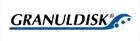 Granuldisk logo