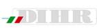 Dihr Ali Spa logo