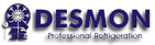 DESMON logo