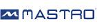 Mastro GmbH logo