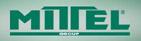 Mittel Group Srl logo