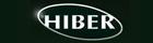Hiber Ali Spa logo