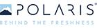 Polaris Spa logo