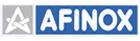 AFINOX logo