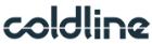 COLDLINE logo