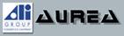 Aurea Ali Spa logo