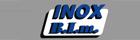 Inox B.I.M. Srl logo