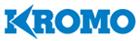 Kromo Ali Spa logo