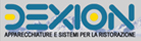 Dexion - Eurotec Group logo