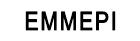 Emmepi Srl logo