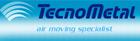 TecnoMetal Srl logo