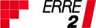 Erre2 Srl logo