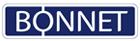 Bonnet logo