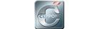 CUPPONE logo