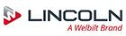 Welbilt - Lincoln logo