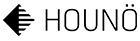HOUNO logo